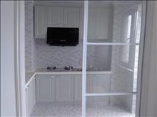 稀缺好房型,新城域花园 2300元月 2室1厅1卫 先到先得