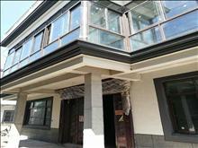 别墅的享受 低价出租,锦溪古色房 60000元月 9室3厅3卫 毛坯