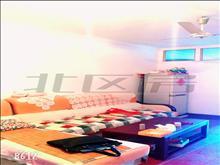 便宜2室2厅2卫82平米,北门新村,繁华地段,稀缺两房