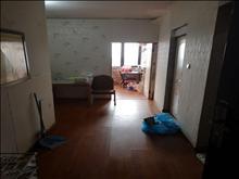 通达广场 1700元月 2室1厅1卫 精装修 ,价格实惠,空房出租