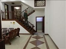 金都安亭家园 7500元月 4室2厅2卫 精装修 ,好房百闻不如一见