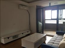 生活方便,绿地21城繁华里 3室2厅1卫 精装修