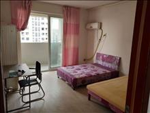 心泊紫竹苑 2000元 3室 简单装修 ,家具电器齐全,有匙即睇