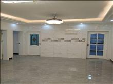 鑫都汇 3500元月 2室2厅1卫 精装修 ,绝对超值,免费看房
