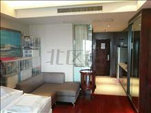 天成佳園 65萬 1室1廳1衛 精裝修 好樓層好位置低價位