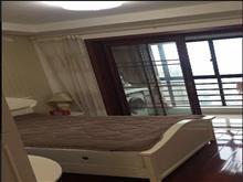 便宜1室1厅1卫56平米,过渡时期首先