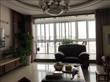 青江秀韻 185萬 2室2廳1衛 精裝修 ,價格真實機會難得快快