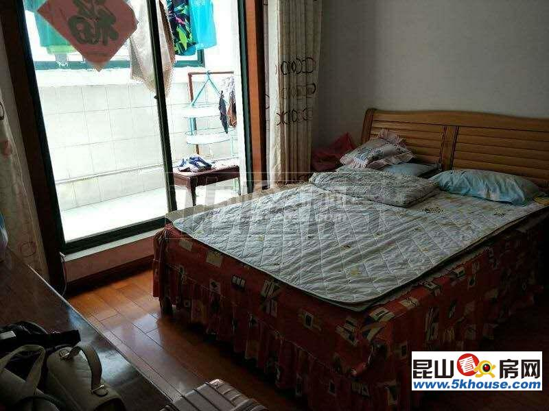 时代文化家园 3室2厅2卫