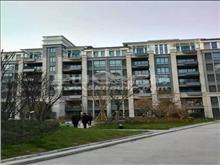 世界第一水乡周庄无社保也可购房三房首付26万电梯洋房