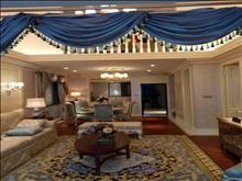 巴比伦国际广场 1600元月 1室1厅1卫 精装修 ,正规好房型出租