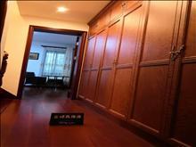 e区 7000元月 3室2厅3卫 精装 ,环境幽静,居住舒适