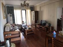 好房超级抢手出租,棕榈湾 5000元月 5室2厅2卫 精装修