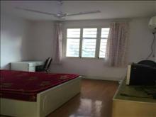 吉房出租,看房方便,招商新村 2200元月 2室1厅1卫 精装修