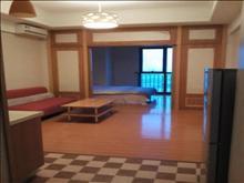 超值有匙即睇超低价赛格国际公寓 1700元月 1室1厅1卫 精装修