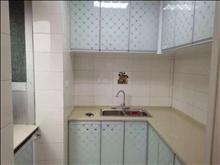 老城区亭林新村 3室2厅2卫 125平米 房东低价急售