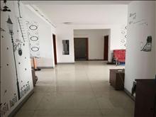 好房出租,居住舒适,宏图国际公寓 2400元月 2室1厅1卫 精装修