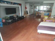 夏桥家园 2200元月 3室2厅2卫 精装修 ,环境幽静,居住舒适