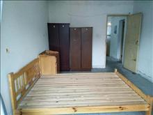 城北紫竹路三院对面 标准一室一厅 简装 全配拎包入住