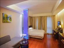 昆城豪庭 180万 2室2厅2卫 精装修 好楼层好位置低价位
