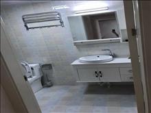 象屿怡园 2400元月 3室1厅1卫 精装修 ,价格便宜,交通便利