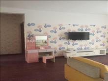 安静小区,低价出租,伯爵大地 3500元月 3室2厅2卫 精装修