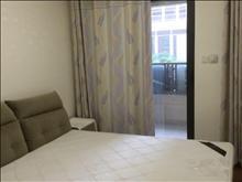 中星城际广场 4500元月 3室2厅2卫 精装修 ,绝对超值,免费看房