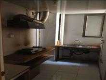 十万火急低价出租,首创悦都 1700元月 2室2厅1卫 简单装修