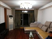好房出租,居住舒适,昆山花园 3000元月 3室2厅2卫 精装修