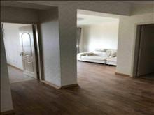 低价出租世茂蝶湖湾 2800元月 3室2厅2卫 简单装修 ,随时带看