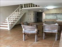 希悦庭 2500元月 2室1厅1卫 精装修 全套高档家私电,设施完善
