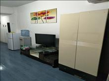 干净整洁,随时入住,雍景湾 1900元月 1室1厅1卫 精装修