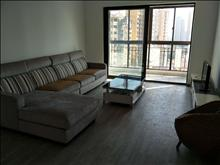 棕榈湾 4500元月 4室2厅2卫 精装修 ,家具家电齐全,急租