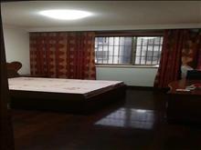 倚和园 3000元月 3室2厅2卫 精装修 ,价格实惠,空房出租