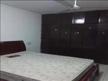 干净整洁,随时入住,火炬新村 1600元月 1室1厅1卫 精装修