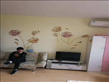 秦峰星尚 1500元月 1室1厅1卫 精装修 ,没有压力的居住地