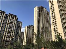 昆山公元壹号,1800租房,看房随时,电器房东可以配,急租,最便宜的