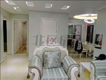 又好又便宜的房子哪里找?黄浦城市花园 132万 3室2厅1卫 精装修