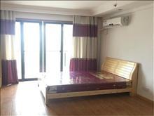 好房出租,居住舒适,邻家公寓 1499元月 1室0厅1卫 精装修
