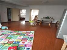 好房出租居住舒适大公小区1900元3室2厅2卫简单装修
