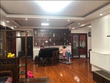 急昆山城东地铁口绿地21新城 190万 4室2厅2卫 精装修 ,急售