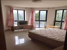 好房出租 2200元月 3室1厅1卫 精装修 ,家电家具齐全随时能看