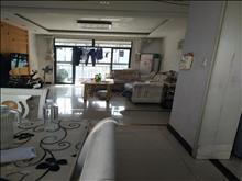 稀缺多层135万 3室2厅1卫 精装修 高品味生活从这里开始