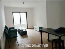 滨江裕花园 1300元月 2室2厅1卫 简单装修 ,绝对超值,免费看房