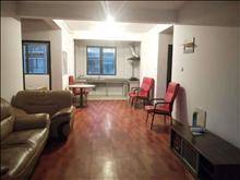 茂月居 1500元月 3室2厅2卫 精装修 ,干净整洁,随时入住
