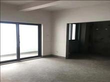 金湖银滩合院别墅 全新毛坯263平320万
