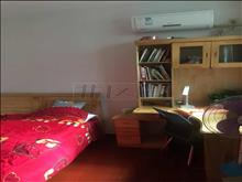 张浦高档小区 农房英伦尊邸 精装大两房 送车位 房东诚心出售