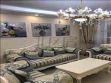 同丰路天籁花园 188万 3室2厅2卫 精装修 你可以拥有,理想的家