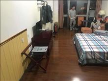 吉田国际广场 1800元月 1室1厅1卫 精装修 便宜出租,随时看房.