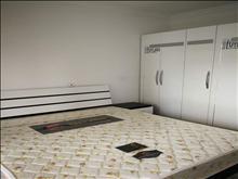 急租鑫都汇2700元月 2室1厅1卫 精装修 ,家具家电齐全