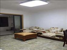 全新家私电器,世茂东外滩 1800元月 2室2厅1卫 精装修